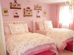 Pink And Cream Bedroom Bedroom Mesmerizing Pink Wall Paint For Tween Bedroom Ideas With