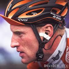 Ekoi Corsa Light Helmet Corsa Light