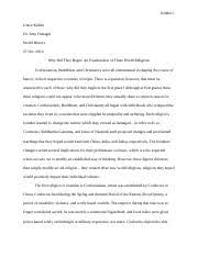 confucianism study resources confucianism essays