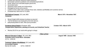 Cosy No Resume Error In Lotus Notes With Additional Resume Defined