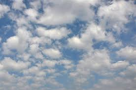 Cloud Photoshop 50 Free Cloud Textures Psddude