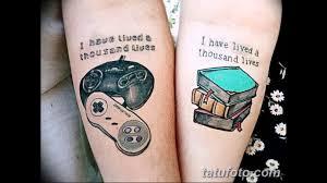 фото тату книга примеры готовых рисунков татуировки с книгой