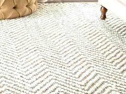 wool jute rug pottery barn jute rug wool and jute rug ivory chevron jute rug chevron
