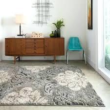 10x10 rug outdoor