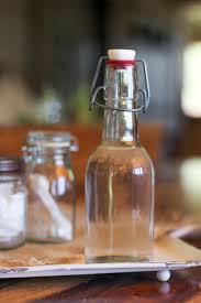 homemade mouthwash recipe