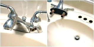 how to remove bathtub faucet how to install a faucet bathroom how to replace bathroom faucet