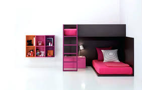 funky baby furniture. Funky Baby Furniture Australia Cool And Room Ideas E
