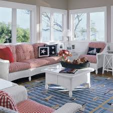 beach inspired living room decorating ideas. Beach Inspired Living Room Decorating Ideas 1000 Images About