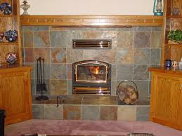 high efficiency wood burning fireplace. High Efficiency Wood Burning Fireplace