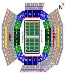 Steeler Game Seating Chart Buy Sell Philadelphia Eagles 2019 Season Tickets And