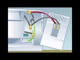 dimplex baseboard heater thermostat wiring diagram wiring diagram Thermostat Wiring Color Code 0 at dimplex baseboard heater thermostat wiring diagram