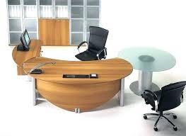 unique design home office desk full. Unusual Office Desks Unique Furniture Opulent  Home Design Desk Full