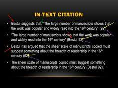 Mla youtube video citation within a citation Sveti  te Gospe Sinjske