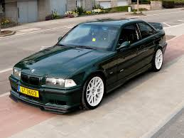 My 1995 M3 GT (nr 110 of 350) - Page 52 - BMW M3 Forum.com (E30 M3 ...