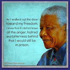Inspiring Quotes By The Great Nelson Mandela Spirituality BabaMail Inspiration Best Spiritual Quotes Of All Time