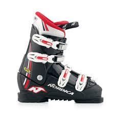 kid ski boot size nordica gp tj ski boots youth boys 2012 evo
