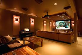 home theater lighting ideas. Cool Home Theater Lighting 4 Mistakes To Avoid At All Costs For Theatre . Ideas P