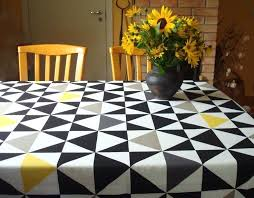 round cotton tablecloth top the best modern tablecloths ideas on neutral within round cotton tablecloths designs round cotton tablecloth