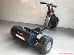 Bán lẻ xe điện trẻ em chạy xoay tròn 360 độ