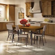 contemporary kitchen design for small spaces. contemporary kitchen design for small space semi custom cabinets of how spaces