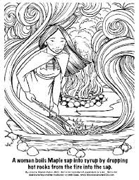 Small Picture 67 best Coloring Pages SW Design images on Pinterest Coloring