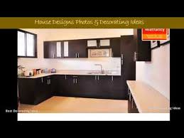 kitchen countertop design philippines modern cookhouse area design pic collection for