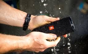 jbl flip 4 review. buy jbl flip 4 portable bluetooth wireless speaker - camouflage | free delivery currys jbl review