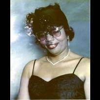Rosetta Prince About - Dover, Delaware | Bennie Smith Funeral Home