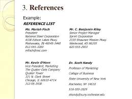 Resume References Format Amazing 6017 Resume With References Download Resume Reference Template Resume