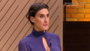 Paola Carosella revela a receita do seu bolo de chocolate e alegra a web -  05/09/2019 - UOL TV e Famosos