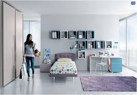 Modern Teen Bedrooms Photos And Video WylielauderHouse Com