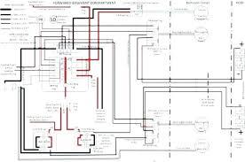 cavalier wiring schematic wiring diagram decal for cavalier cs cs cavalier wiring schematic starter wiring diagram awesome cavalier starter wiring diagram lovely cavalier 2003 chevy cavalier