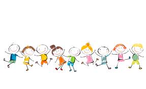 Kids Powerpoint Background Best 55 Playful Powerpoint Backgrounds On Hipwallpaper
