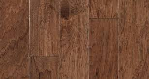 photo 8 of 9 pergo flooring marvelous laminate flooring hawaii 8
