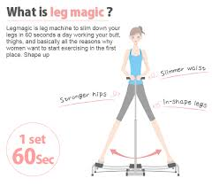 leg day workout for weight loss at home
