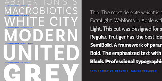 basic sans narrow fonts by latinotype fontspring gallery
