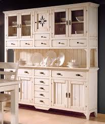 Muebles Y Decoración De Interiores Cocina Rústica ItalianaDecorar Muebles De Cocina