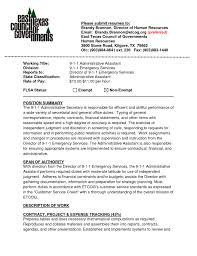 Purchasing Resumes Purchasing Assistant Resume Resume Sample 55