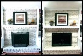 replacement fireplace glass gas fireplace glass door mutes cleaner replacement cost replacement glass fireplace insert