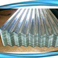 wall sheet corrugated tin sheets corrugated steel wall metal roofing galvanized aluminum corrugated steel sheet making wall sheet