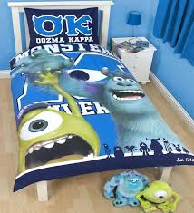 monsters inc bedding rooms monsters university monsters university single bedding k a boo monsters crib bedding monsters inc bedding