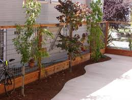 apartment landscape design. Apartment Landscape Design