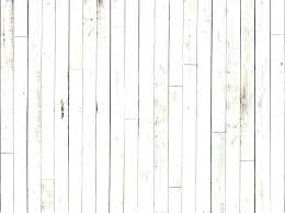 white wash wood wall white washed wood walls whitewash wood wall mural at whitewashed wood white wash wood wall whitewash
