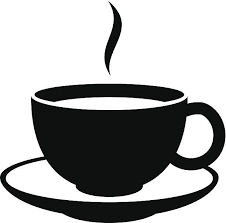 tea cup clip art. Unique Tea Teacup Clipart On Tea Cup Clip Art