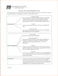 Essay Writing Format For High School Students Science Essay Ideas