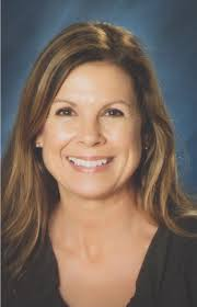 Vicki Johnson, Counselor, Bonney Lake, WA, 98391 | Psychology Today