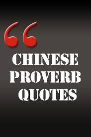Funny Chinese Quotes. QuotesGram via Relatably.com