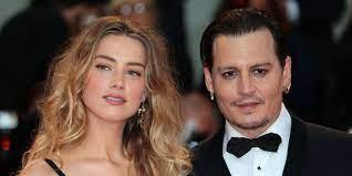 Rosenkrieg von Johnny Depp und Amber Heard geht in die nächste Runde