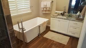 Remodeling Concepts Magnificent Utah Bathroom Remodel Concept