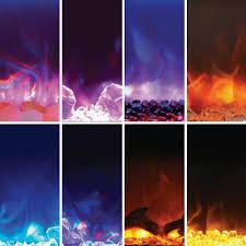 gel fireplace tv stand best amantii panorama bi 50 deep od built in outdoor electric fireplace